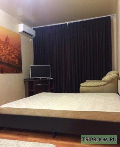 1-комнатная квартира посуточно (вариант № 41859), ул. Обороны улица, фото № 5