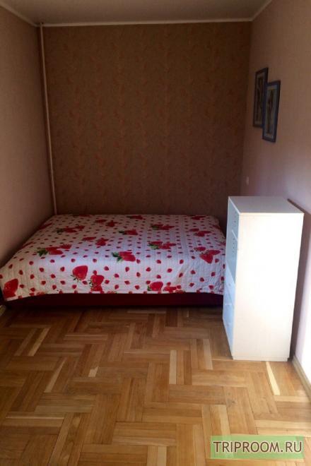 2-комнатная квартира посуточно (вариант № 30953), ул. Чернореченская улица, фото № 3