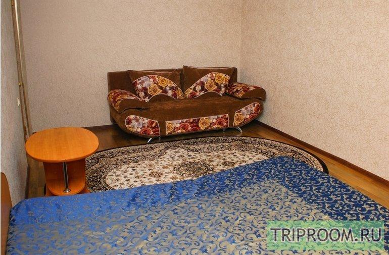 1-комнатная квартира посуточно (вариант № 31860), ул. Тархова улица, фото № 4