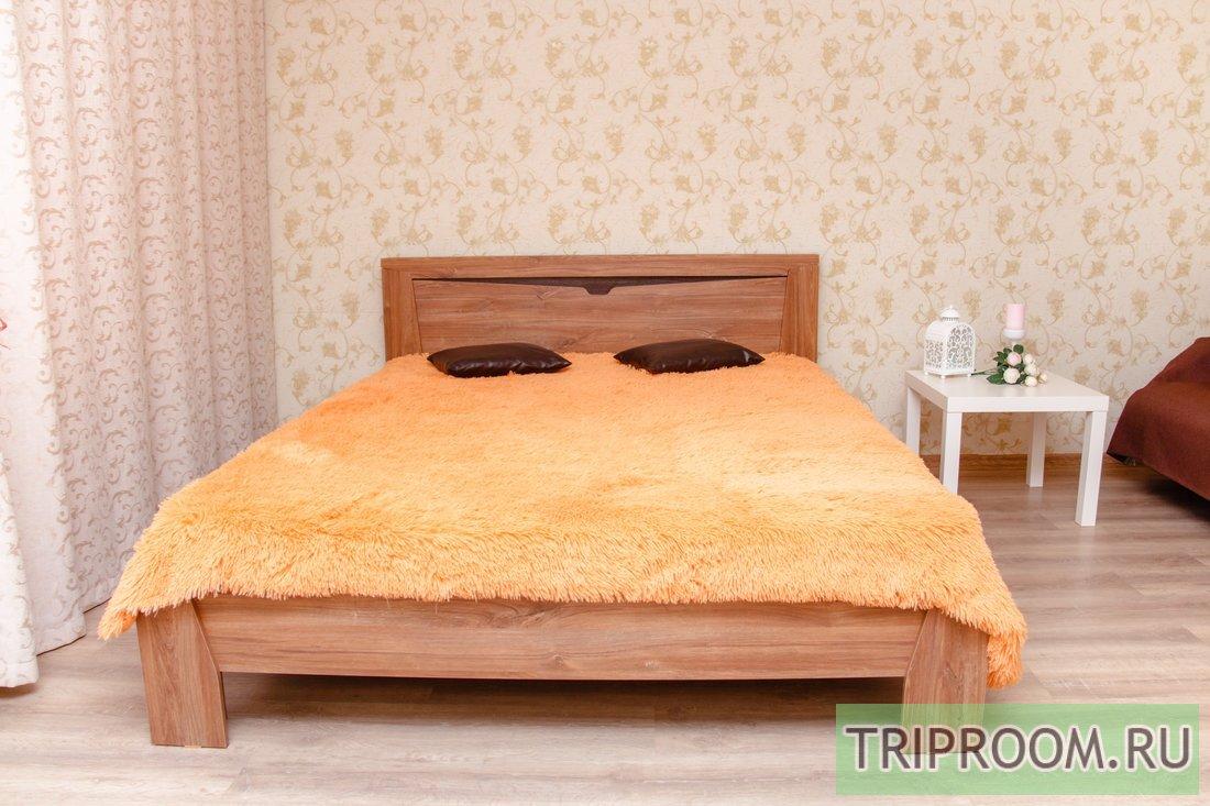 1-комнатная квартира посуточно (вариант № 62265), ул. Алексеева, фото № 1