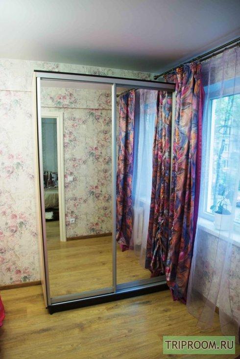 2-комнатная квартира посуточно (вариант № 42054), ул. Казанская улица, фото № 7