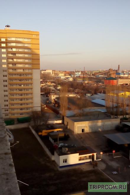 1-комнатная квартира посуточно (вариант № 9357), ул. 45 Стрелковой Дивизии улица, фото № 6