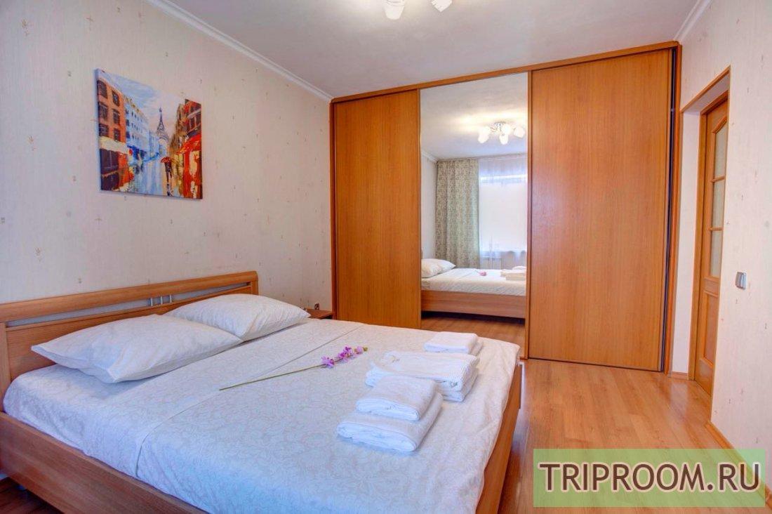 2-комнатная квартира посуточно (вариант № 37145), ул. Алексеева улица, фото № 2