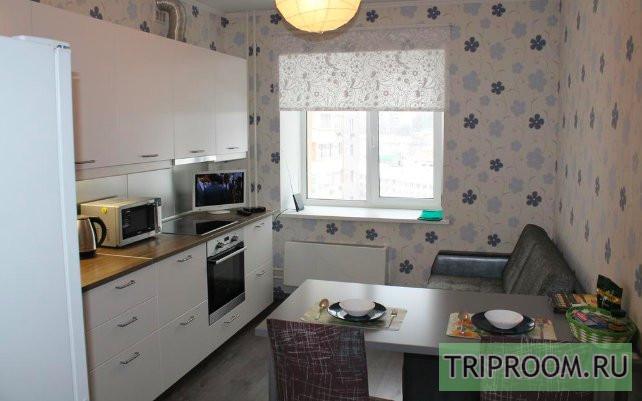 1-комнатная квартира посуточно (вариант № 66929), ул. Восточно-Кругликовская, фото № 4