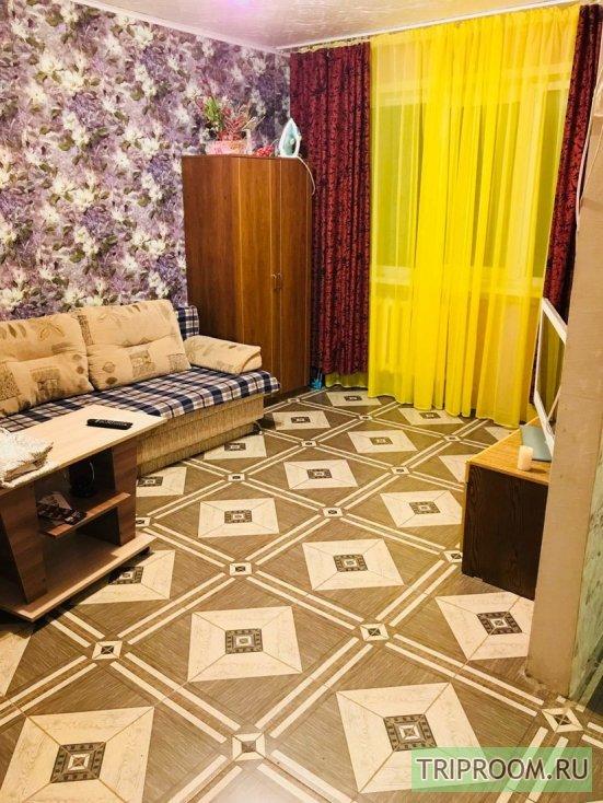 1-комнатная квартира посуточно (вариант № 56696), ул. Ломоносова улица, фото № 7