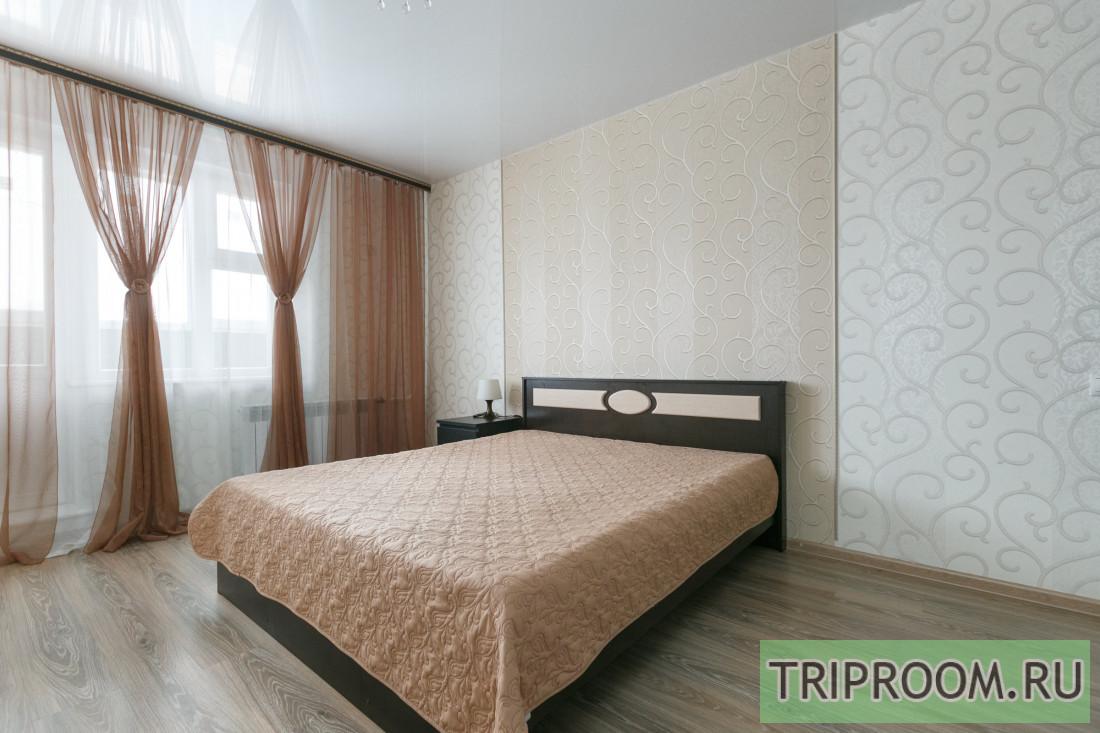 1-комнатная квартира посуточно (вариант № 67274), ул. Виктора Уса, фото № 6