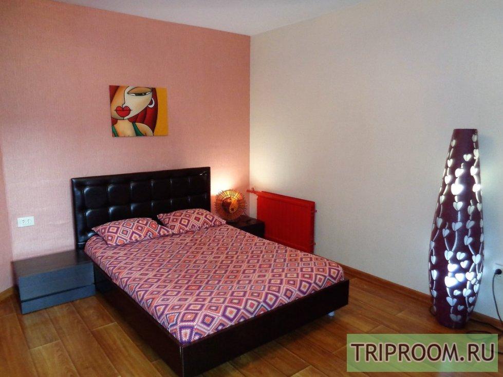 1-комнатная квартира посуточно (вариант № 4060), ул. Индустриальный проспект, фото № 2