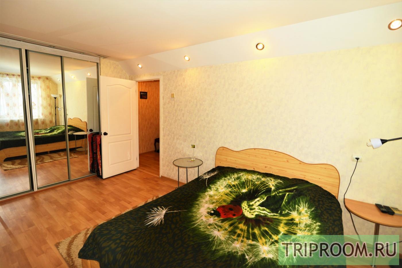 1-комнатная квартира посуточно (вариант № 2140), ул. Фридриха Энгельса улица, фото № 2