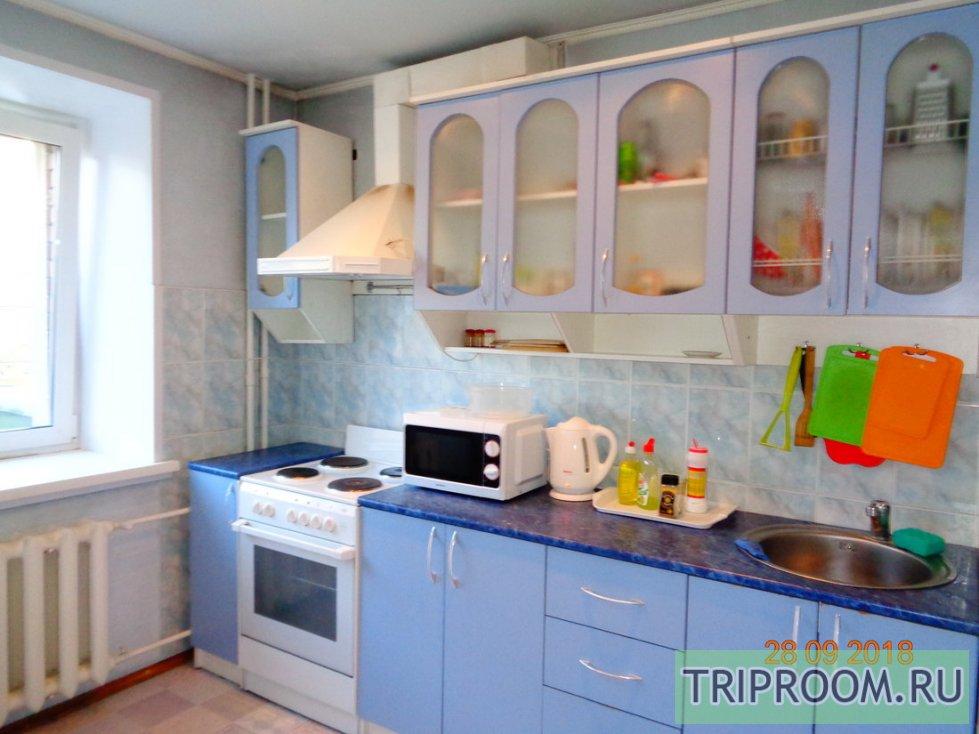 2-комнатная квартира посуточно (вариант № 62318), ул. Иркутский тракт, фото № 4