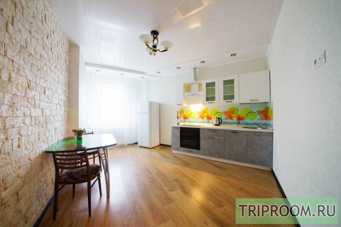 2-комнатная квартира посуточно (вариант № 48591), ул. Вольская улица, фото № 11