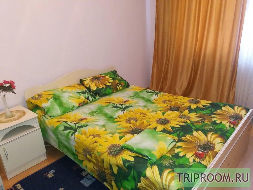 1-комнатная квартира посуточно (вариант № 66105), ул. Степана Разина, фото № 4