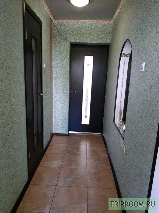 1-комнатная квартира посуточно (вариант № 1071), ул. Октябрьскойреволюции проспект, фото № 21