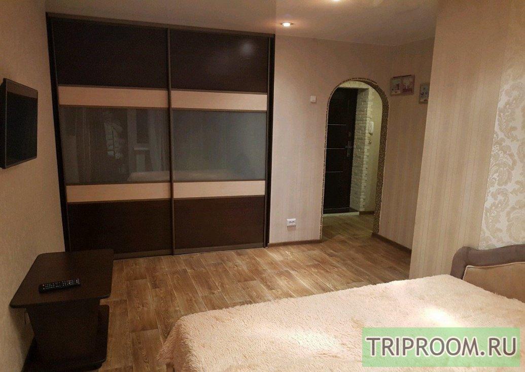 1-комнатная квартира посуточно (вариант № 50169), ул. буденовский, фото № 6
