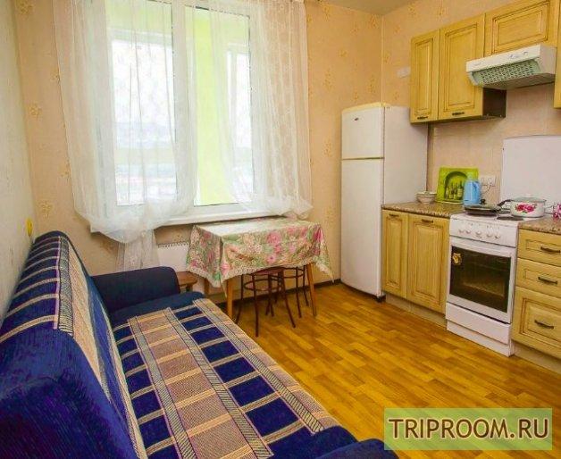 1-комнатная квартира посуточно (вариант № 47100), ул. Южно-Уральская улица, фото № 1