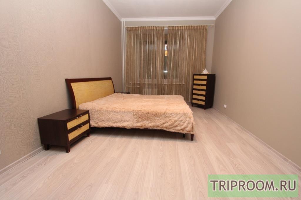 2-комнатная квартира посуточно (вариант № 51364), ул. Авиаторов улица, фото № 5