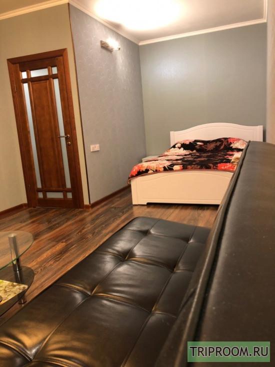 1-комнатная квартира посуточно (вариант № 67180), ул. Свиридова улица, фото № 4
