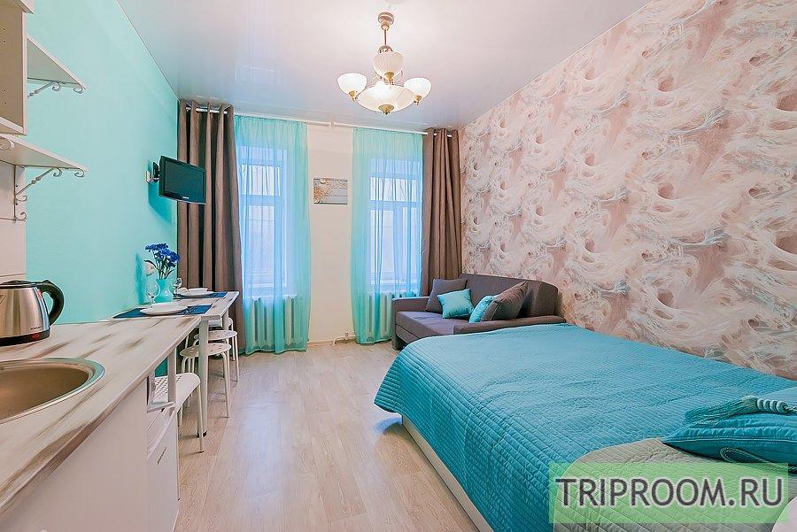 1-комнатная квартира посуточно (вариант № 60955), ул. наб. Фонтанки, фото № 7