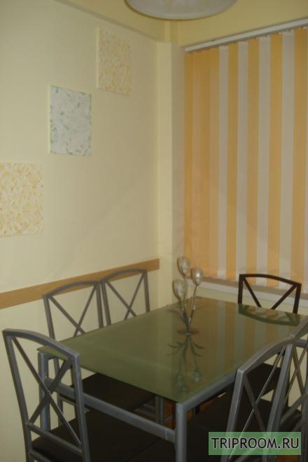 2-комнатная квартира посуточно (вариант № 7646), ул. Кастрополь, ул. Кипарисная улица, фото № 13