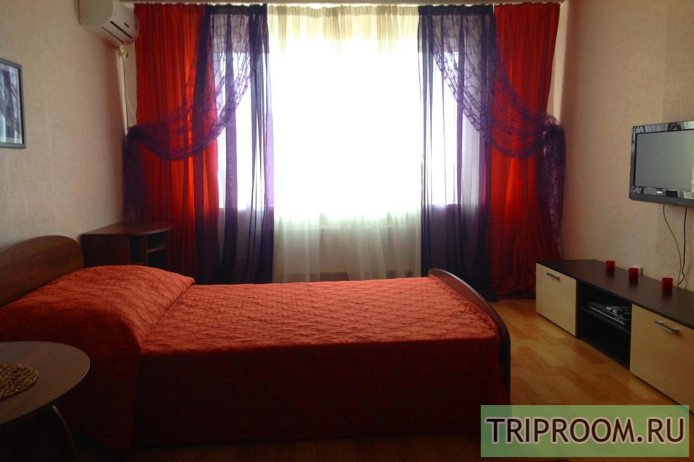 1-комнатная квартира посуточно (вариант № 7419), ул. Черкасская улица, фото № 2