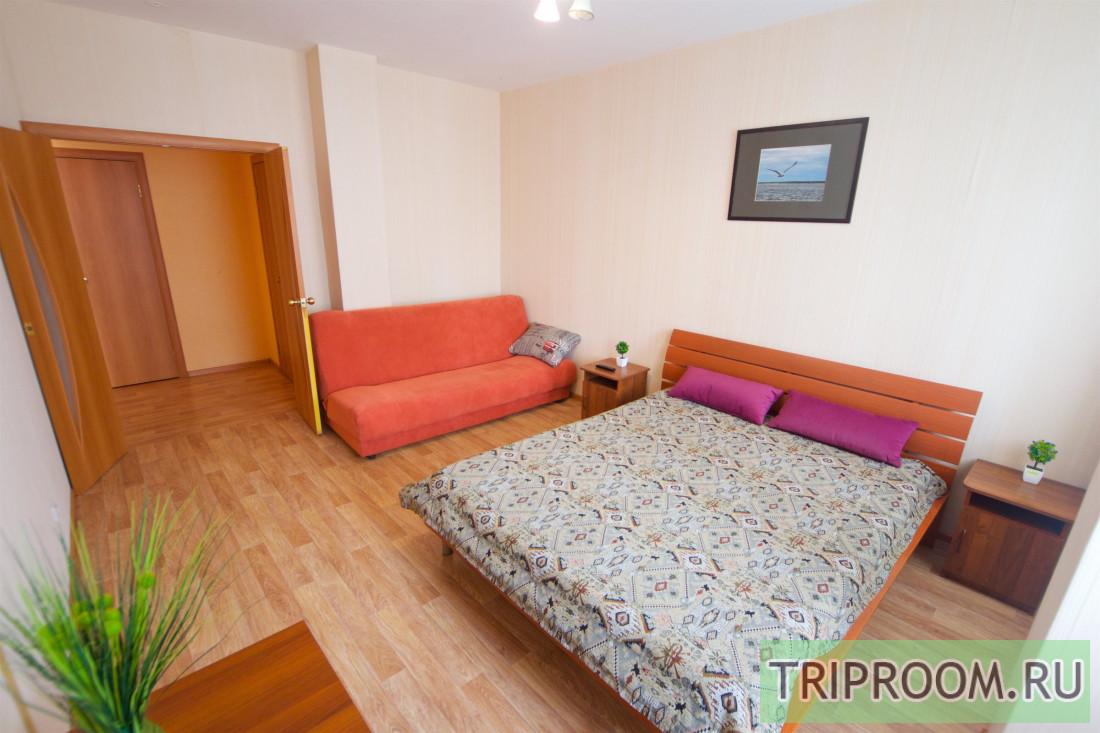 1-комнатная квартира посуточно (вариант № 69448), ул. Алексеева, фото № 3