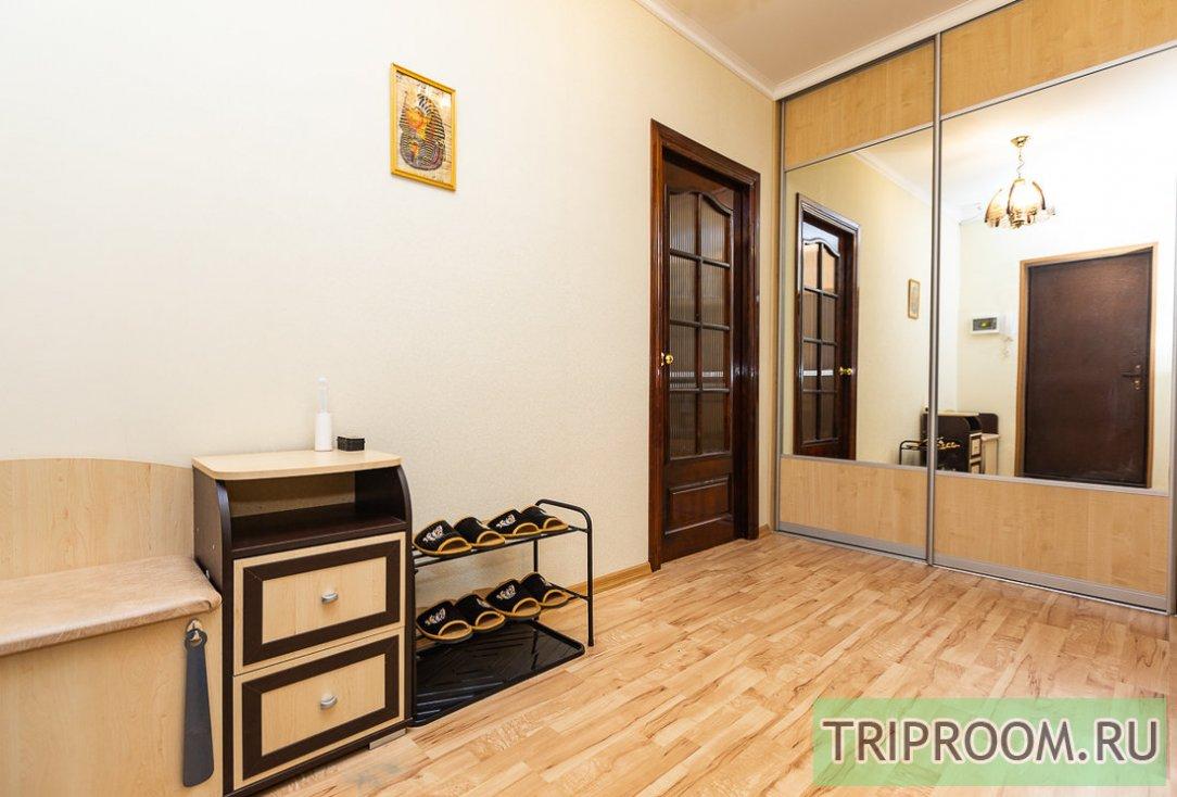 2-комнатная квартира посуточно (вариант № 65574), ул. улица Энтузиастов, фото № 20