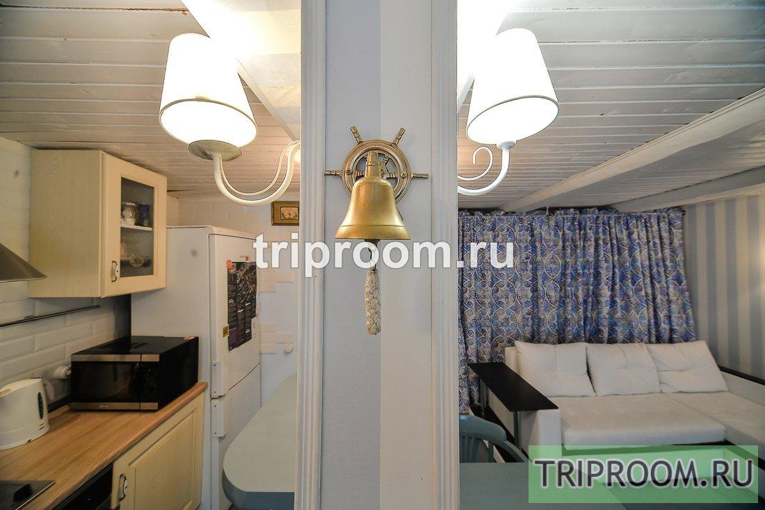 2-комнатная квартира посуточно (вариант № 63536), ул. Большая Морская улица, фото № 13