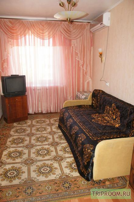 3-комнатная квартира посуточно (вариант № 18694), ул. Рокоссовского улица, фото № 3