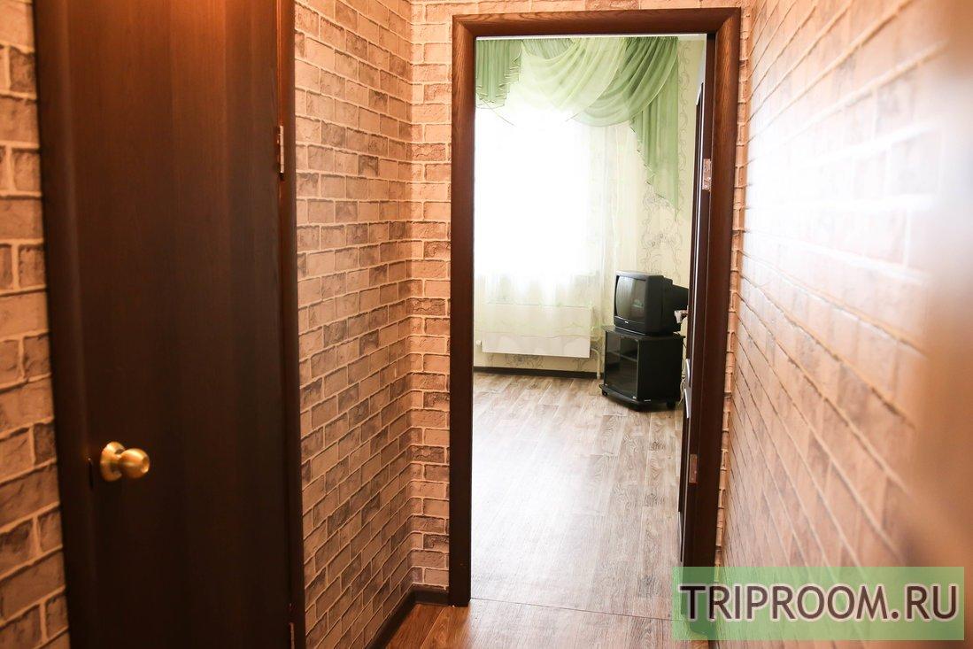 2-комнатная квартира посуточно (вариант № 50321), ул. тюменский тракт, фото № 4
