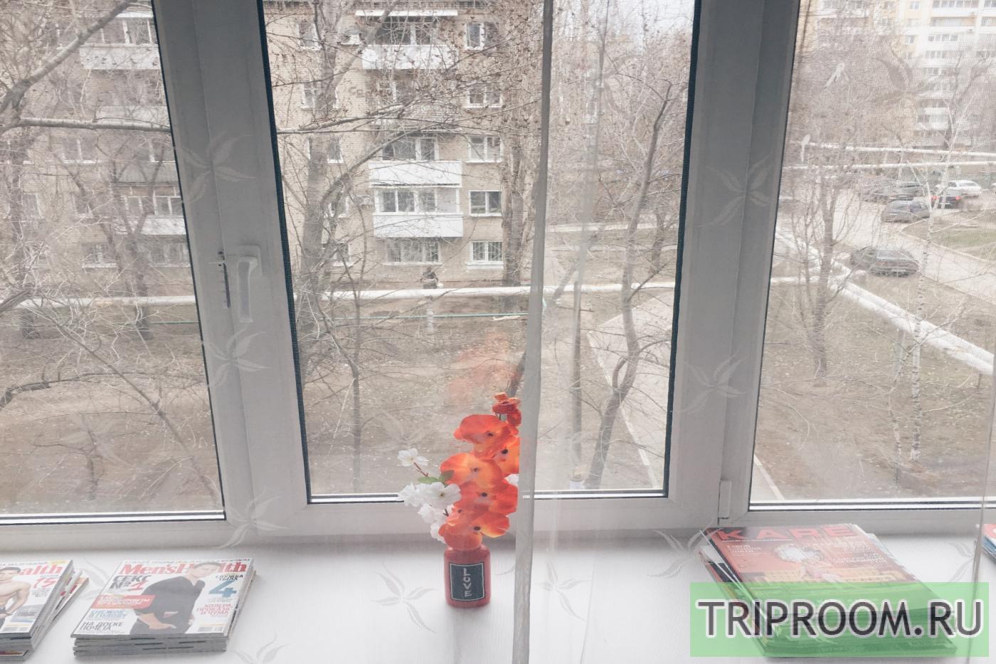 1-комнатная квартира посуточно (вариант № 31160), ул. Жуковского улица, фото № 3