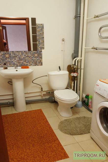 1-комнатная квартира посуточно (вариант № 30847), ул. Строителей улица, фото № 26