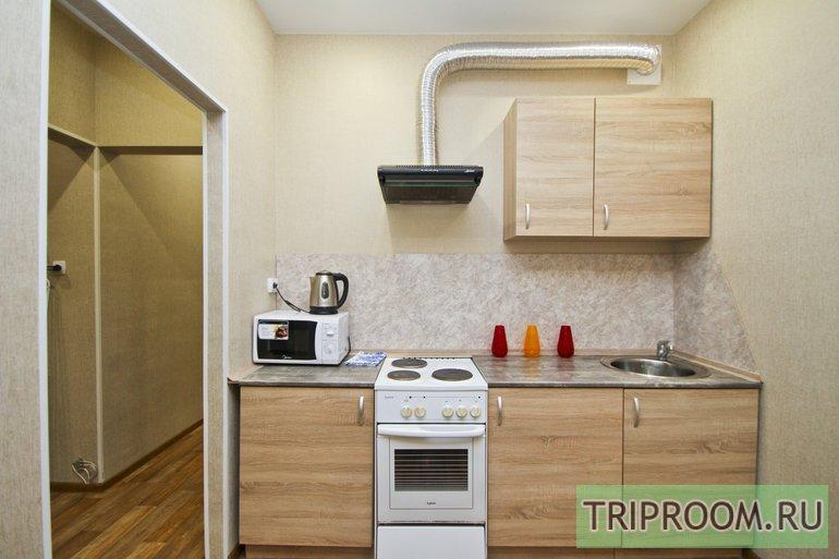 3-комнатная квартира посуточно (вариант № 44166), ул. Тюменский тракт, фото № 10