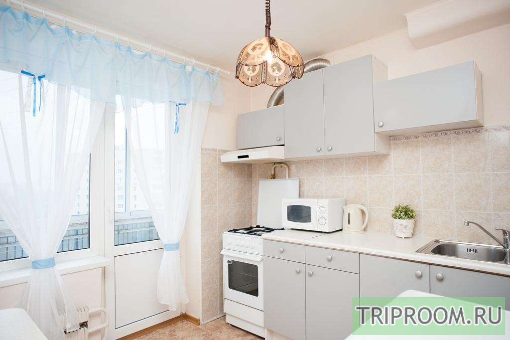 2-комнатная квартира посуточно (вариант № 7946), ул. Нахимовский проспект, фото № 4
