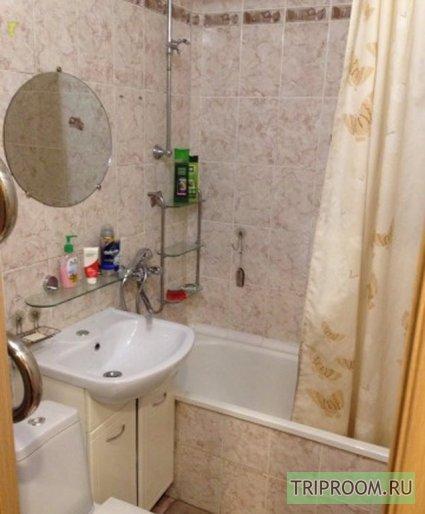 1-комнатная квартира посуточно (вариант № 44948), ул. Пушкарева улица, фото № 2