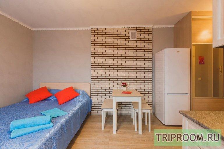 1-комнатная квартира посуточно (вариант № 44646), ул. Савиных улица, фото № 10