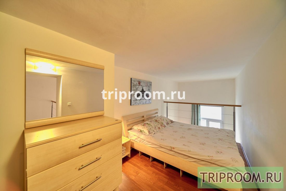 1-комнатная квартира посуточно (вариант № 51551), ул. Невский проспект, фото № 8
