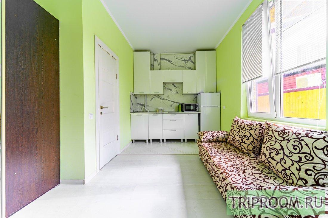 1-комнатная квартира посуточно (вариант № 64151), ул. Субтропическая, фото № 13