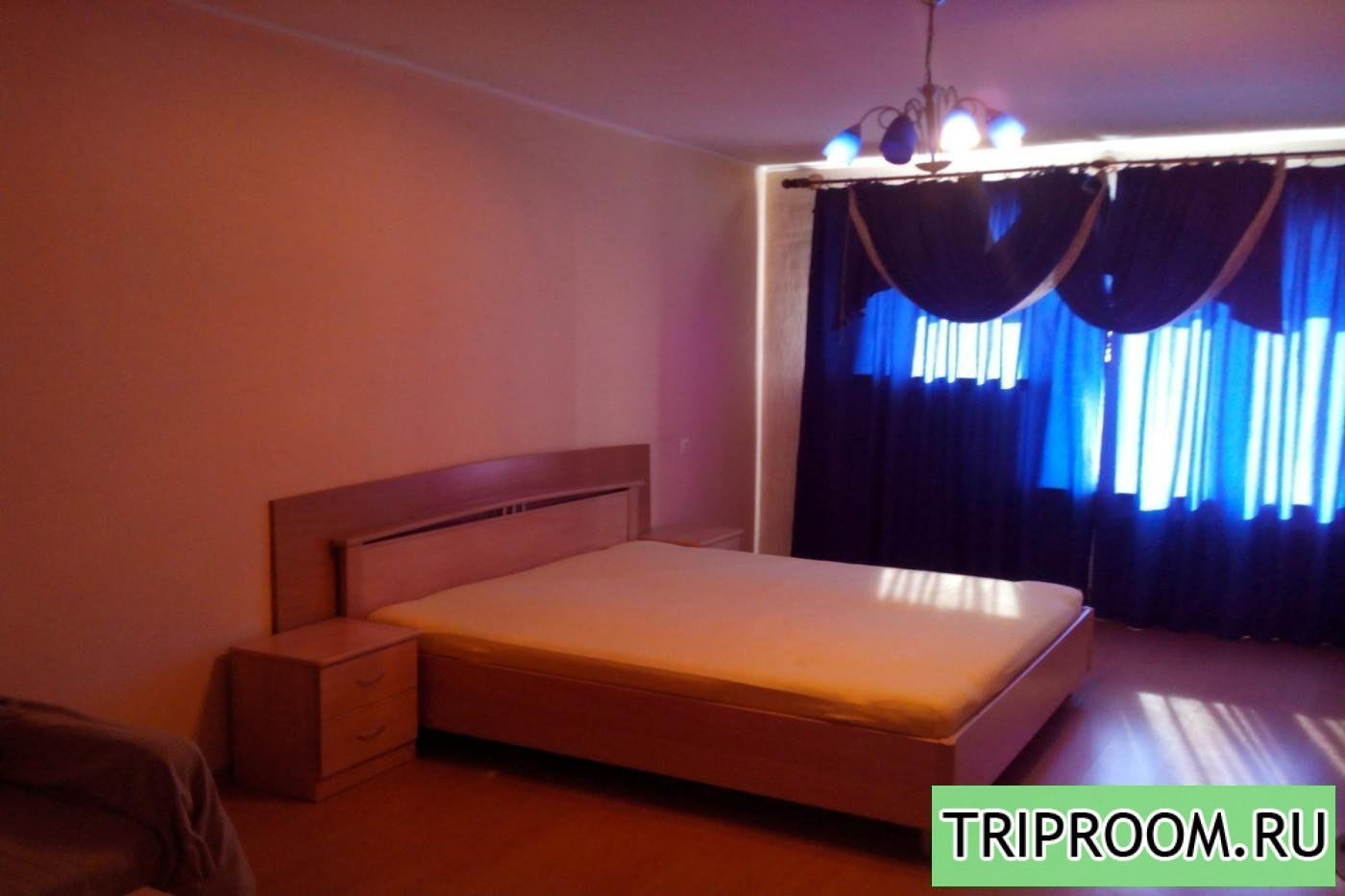 2-комнатная квартира посуточно (вариант № 10044), ул. Ломоносова улица, фото № 1
