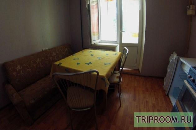 1-комнатная квартира посуточно (вариант № 10172), ул. Петра Алексеева улица, фото № 4