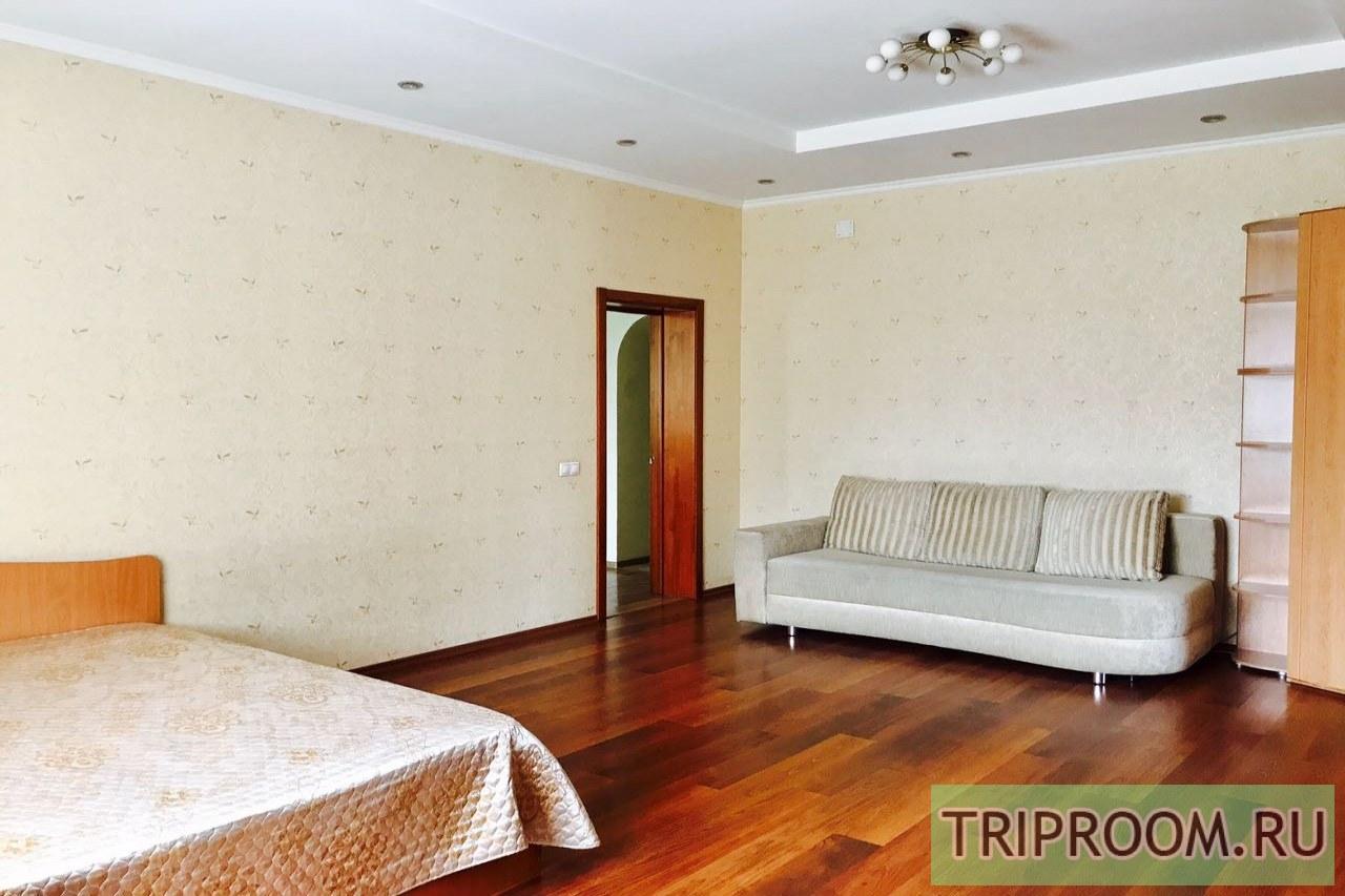 1-комнатная квартира посуточно (вариант № 31894), ул. Батурина улица, фото № 5