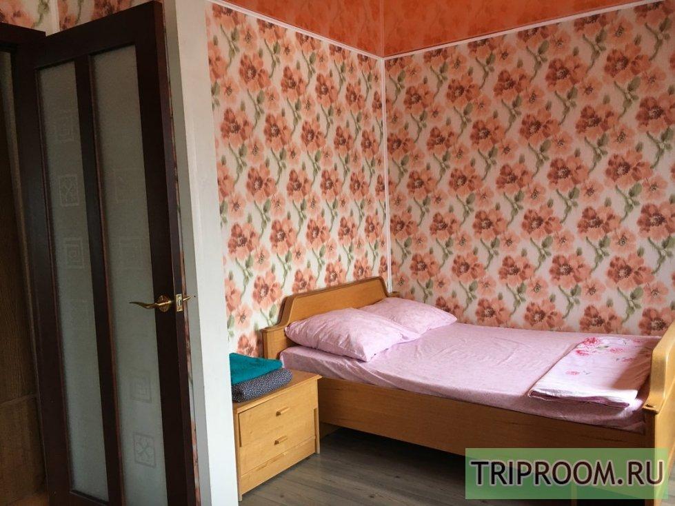 3-комнатная квартира посуточно (вариант № 61492), ул. Куйбышева, фото № 9