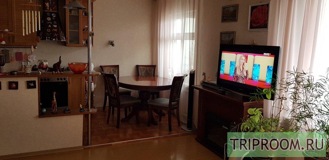 2-комнатная квартира посуточно (вариант № 64623), ул. Трудовая, фото № 8