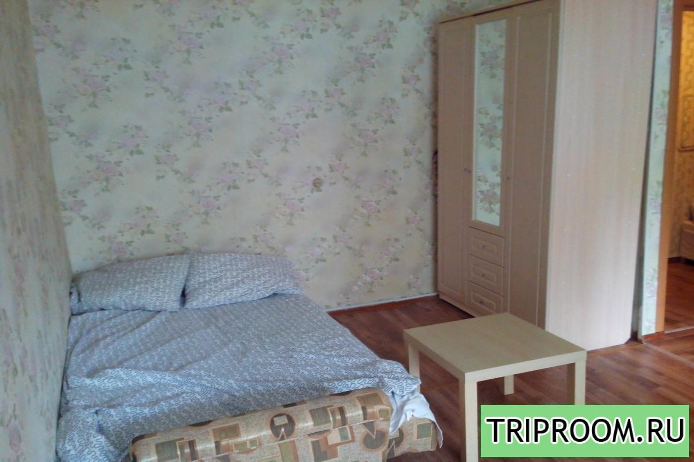 1-комнатная квартира посуточно (вариант № 8939), ул. Советская улица, фото № 1