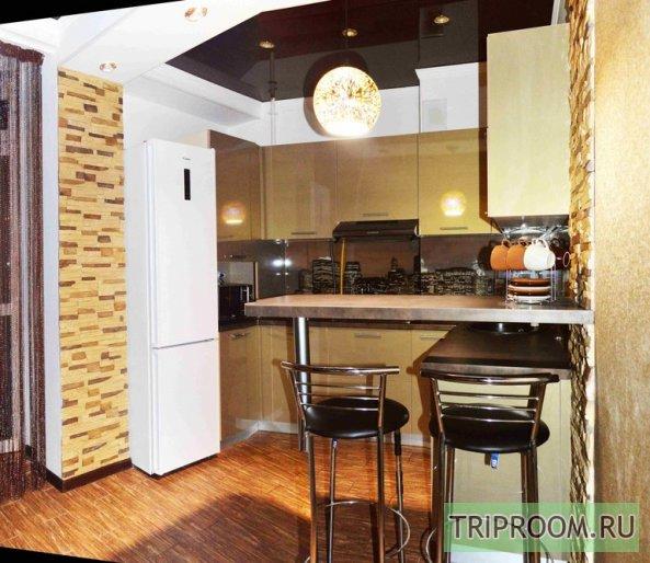 1-комнатная квартира посуточно (вариант № 45739), ул. Челнокова улица, фото № 8