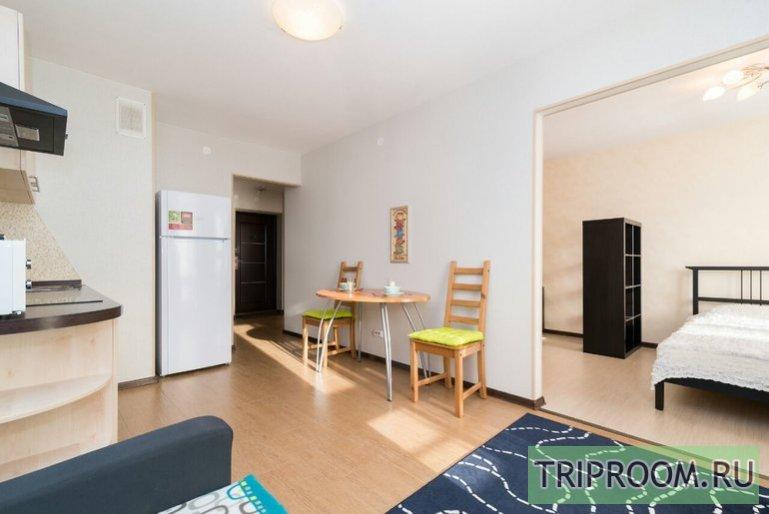 1-комнатная квартира посуточно (вариант № 53168), ул. Щорса улица, фото № 7