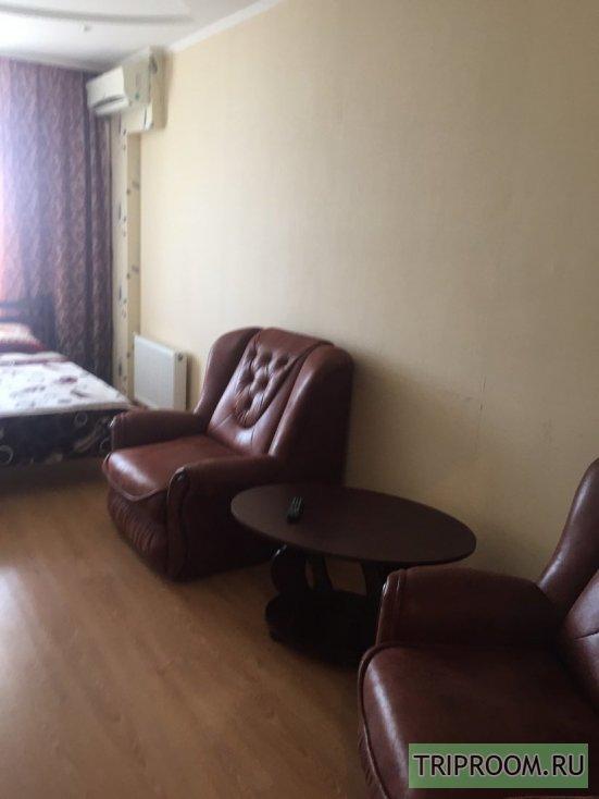 1-комнатная квартира посуточно (вариант № 1711), ул. Крепостной переулок, фото № 3