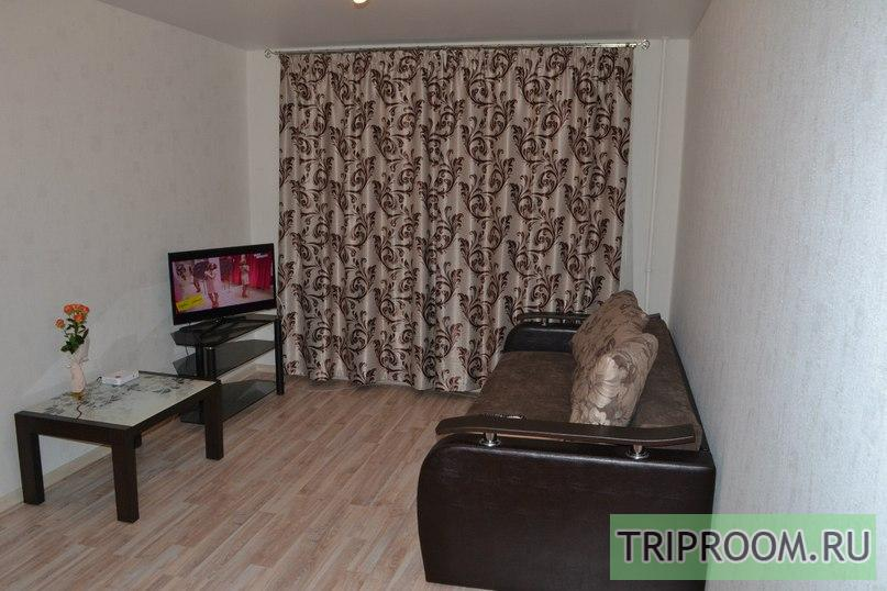 1-комнатная квартира посуточно (вариант № 14732), ул. Мира улица, фото № 3