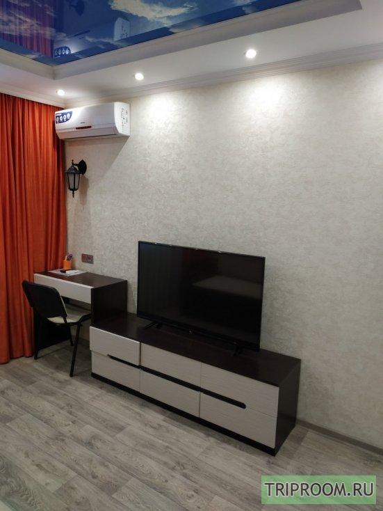 1-комнатная квартира посуточно (вариант № 1052), ул. Октябрьской Революции проспект, фото № 4