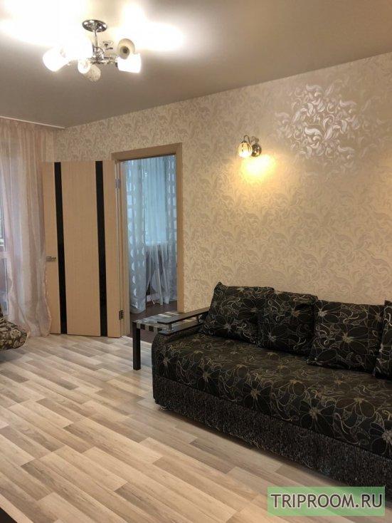 3-комнатная квартира посуточно (вариант № 43484), ул. Макаренко улица, фото № 7