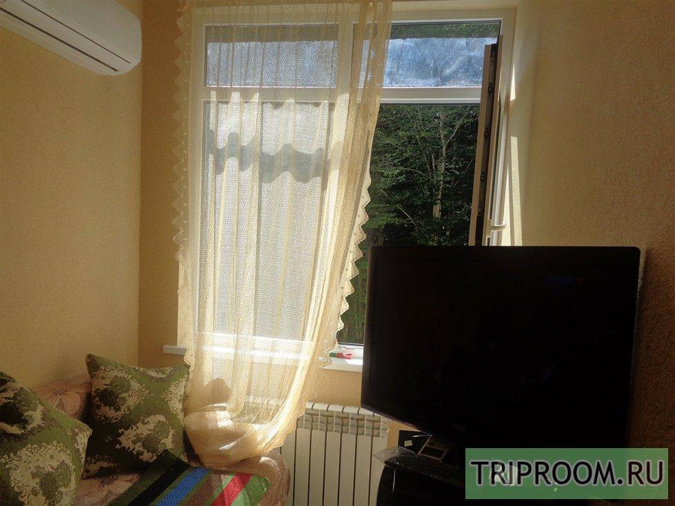 2-комнатная квартира посуточно (вариант № 54892), ул. Камо улица, фото № 5