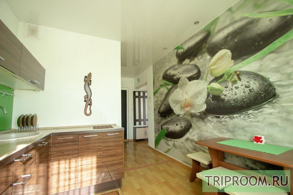 1-комнатная квартира посуточно (вариант № 64704), ул. Батурина, фото № 4